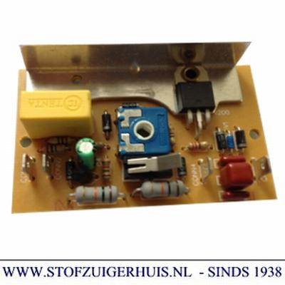 AEG Electronica AAM6103