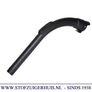 AEG pistoolgreep VX6, VX7 serie