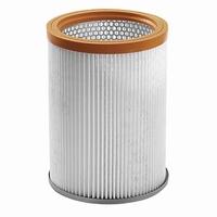 Karcher Cartridge Filter - 6.904-048.0