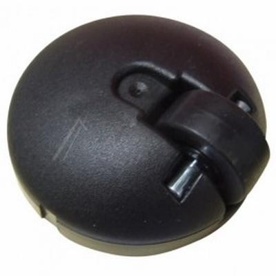 Bosch zwenkwiel  VS01 VS05 serie