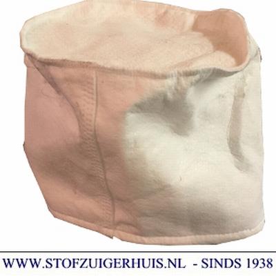 Sorma Textiel Filter SM510