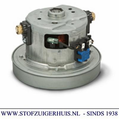 Dyson motor DC22 / DC25
