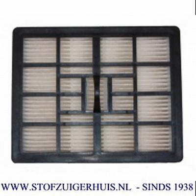 Electrolux Filter Ergo Essence, Z4590 - EF32
