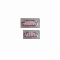 Solac HEPA filters AA 3400