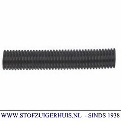 Losse slang Antistatisch, Ø 51mm,  per meter (max 20 mtr.)