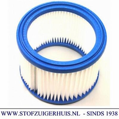 Bosch Cartridgefilter GAS15, GAS20 - 302000490