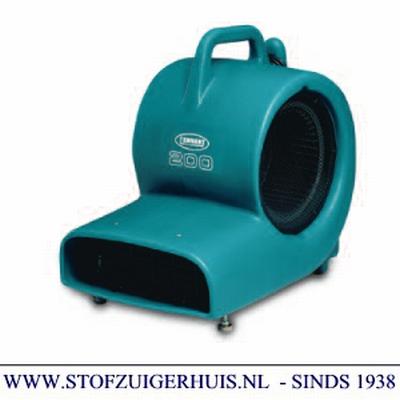 Tennant Air Blower 200