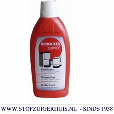 Bosch Siemens 310451 Ontkalker koffiezetapparaat 500ml