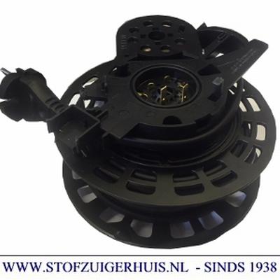 Bosch VS06G, VS07G serie, 7,5 mtr