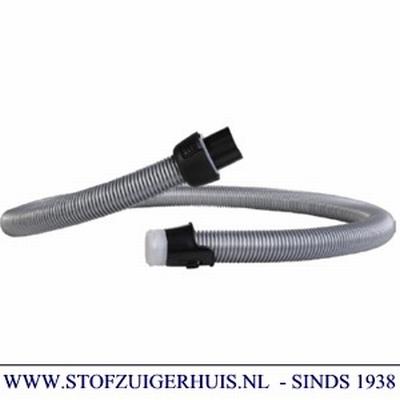 AEG Slang VX6 serie - 2193687049