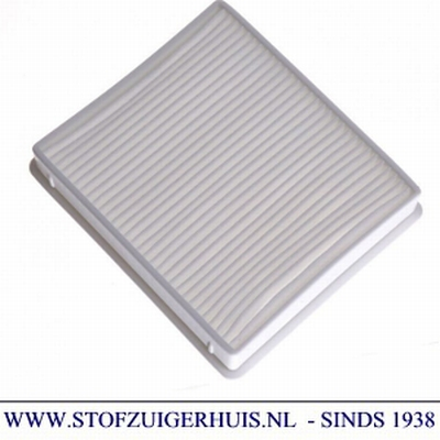 Samsung HEPA filter VCC43, SC43 - DJ6300672D