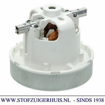 Karcher Motor - 22352200