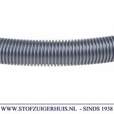 Losse slang, Ø 35mm,  per meter (max 20 mtr.)