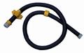 Dyson Slang DC05 - 90045202
