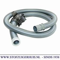 Dyson Slang DC22 - 91353401