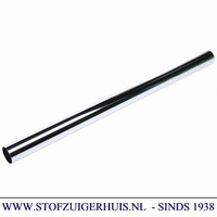 Tennant rechte buis 3860 - 3880, 50mm