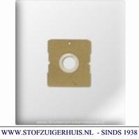 Hometek Stofzak VC7009 (10)
