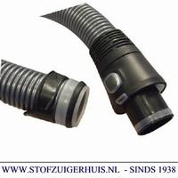 Electrolux Slang, Z8810, Z8820, Z8830, Z8840