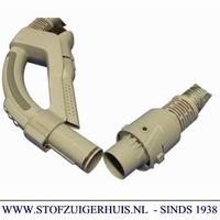 Electrolux Slang ZO6340, ZO6350, AOS9352