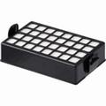 Samsung HEPA filter, SC8450, SC8480, VCC848, DJ97-00339D
