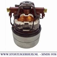 Tennant Motor 3400