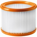 Nilfisk-Alto Cartridgefilter 30 Inox, Multi 20, Multi 30