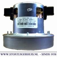 Electrolux Motor ZE300 & ZUS3800 serie