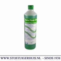 Qura Eco Floorcleaner / Vloerreiniger 1 ltr.