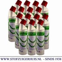 Qura Eco Toiletcleaner / Toiletreiniger