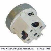 Philips Motor Impact, HR8352 -  HR8365