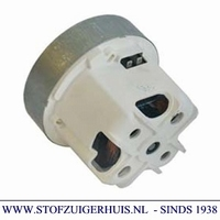 Philips Motor Specialist, FC9100 - FC9149