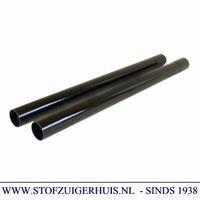 Nilfisk/Alto buis 36mm PVC MULTI / AERO / Buddy 15, 18