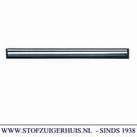 Vermop Toplock Lineaal met rubber 45cm