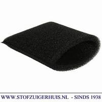Karcher motor filter,  A2251 - 57315950