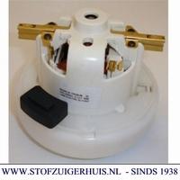 Numatic vervangings Motor set