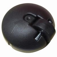 Bosch zwenkwiel BSGL5 serie