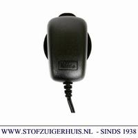 Electrolux Ergorapido Adapter 15 Volt =