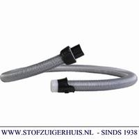 Electrolux Slang 2193687049