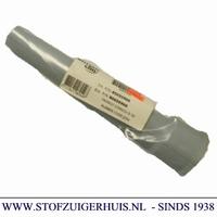 Nadenzuiger industrieel 50mm, antistatische
