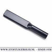 Numatic nadenzuiger 38mm uitwendig