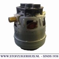 Siemens Motor voor diverse types