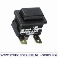 Philips schakelaar Oslo HR6500, T300, HR6939