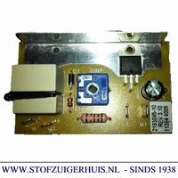 AEG Electronica AJM6820 - 2193995103