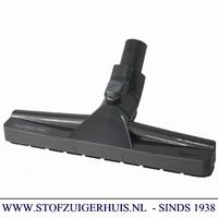 Dyson Hardfloor zuigmond DC08T, DC19, DC20, DC21 - 90656208