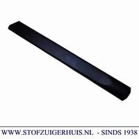 Nadenzuiger 35mm, XXL 35cm lang