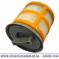 Zanussi HEPA Filter ZANS715