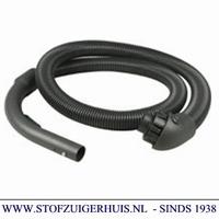 Philips Slang FC91 serie