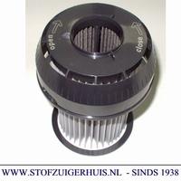 Bosch motorbeschermings filter BSG6 serie, 649841