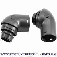 Bosch wartel Alpha, Maxima, Solida series