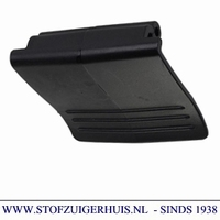Starmix ketelklem IS serie - 535173